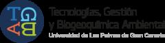 Tecnologías, Gestión y Biogeoquímica Abiental