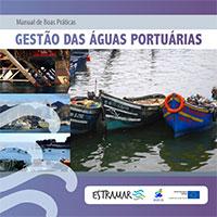 Manual de Boas Práticas: Gestão das Águas Portuárias