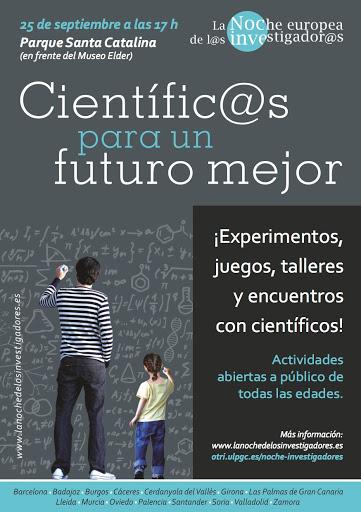 Flyer_noche_investigadores_2015