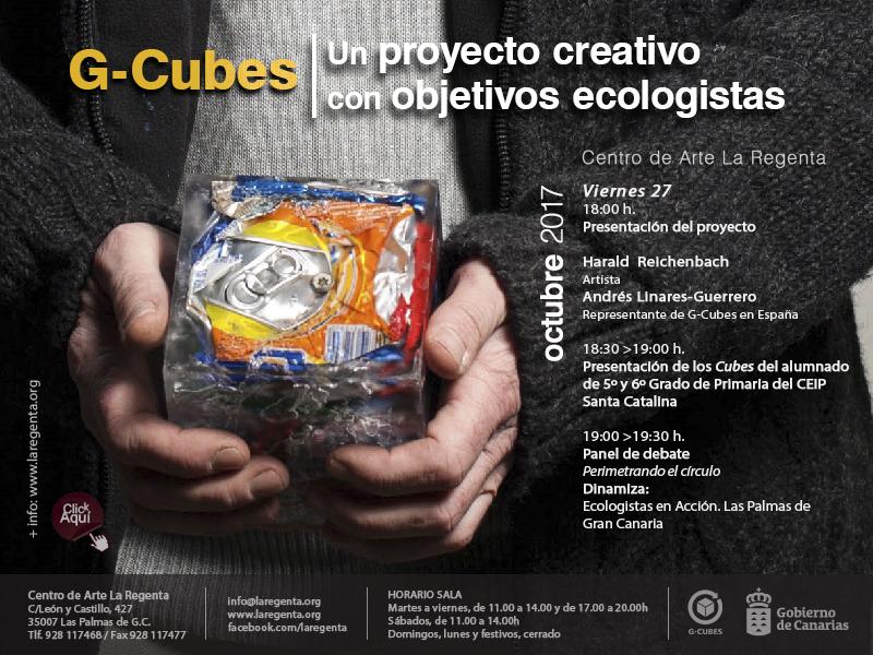 flyer_G-Cubes_La Regenta