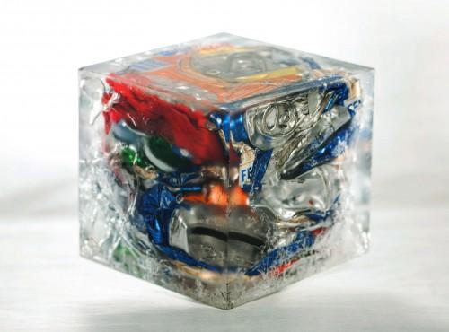 g.-cube