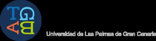 Tecnologías, Gestión y Biogeoquímica Abiental - Grupo de investigación en la Facultad de Ciencias del Mar de la Universidad de Las Palmas de Gran Canaria.
